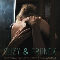 SUZY-and-Franck